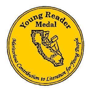 CYRM Logo