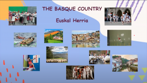 Basque Assembly