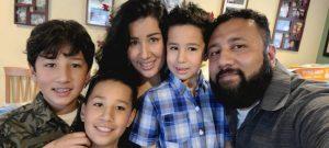 Masaniai Family - IMG-20210401-WA0026