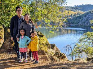Mina Wong (and family) - PXL_20201123_231316790~2