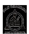 san leandro adult school logo