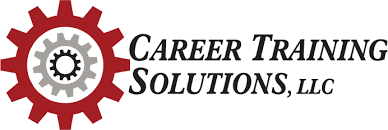 Career Training Solutions