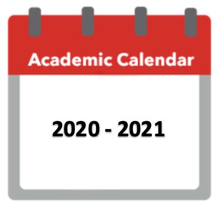 Nanowrimo Calendar 2022.Calendar Events Madison Elementary